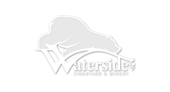 Waterside Vineyard & Winery | Just Wine