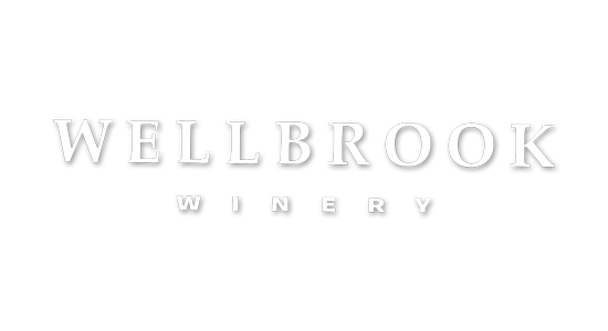 Wellbrook Fruit Winery | Just Wine
