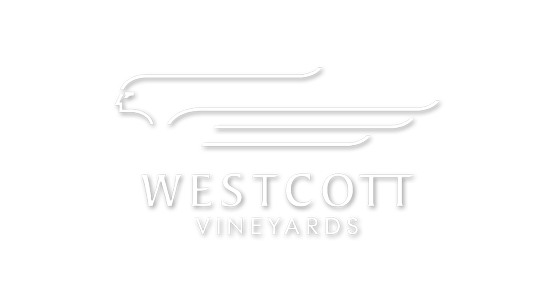 Westcott Vineyards | Just Wine