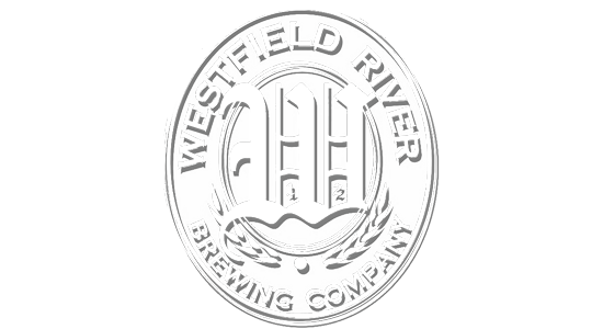 Westfield River Brewing Company | Just Wine