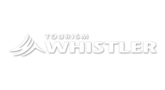Whistler Tourism | Just Wine