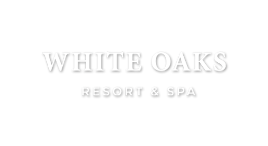 White Oaks Conference Resort and Spa | Just Wine