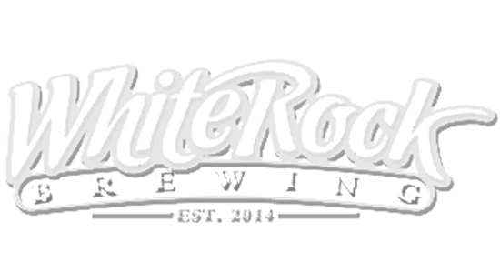 White Rock Brewing
