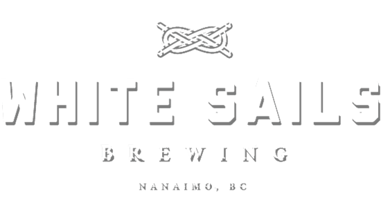 White Sails Brewing | Just Wine
