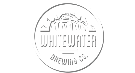 Whitewater Brewing Company | Just Wine