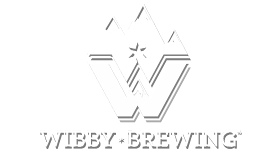 Wibby Brewing | Just Wine
