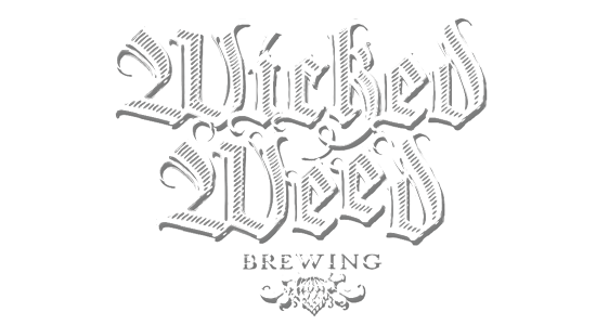 Wicked Weed Brewing | Just Wine