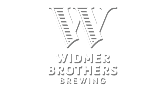 Widmer Brothers Brewing | Just Wine