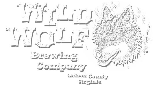 Wild Wolf Brewing Company | Just Wine