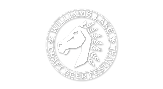 Williams Lake Craft Beer Festival