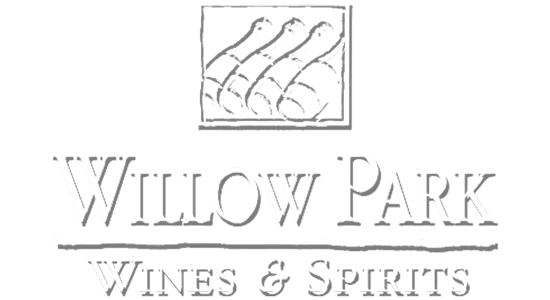Willow Park Wines & Spirits | Just Wine