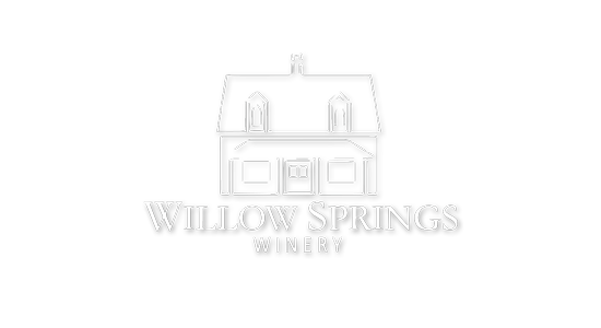 Willow Springs Winery | Just Wine