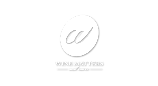 Wine Matters and More