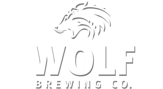 Wolf Brewing Company | Just Wine