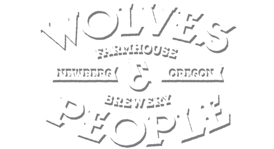 Wolves & People Farmhouse Brewery | Just Wine