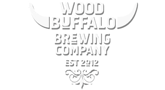 Wood Buffalo Brewing Co. | Just Wine