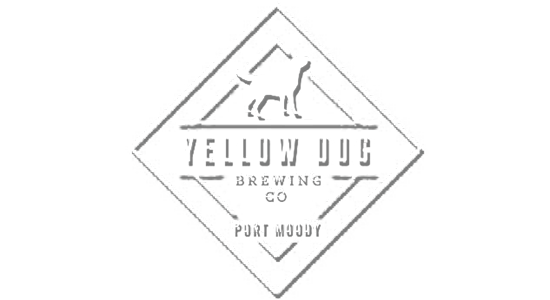 Yellow Dog Brewing Company