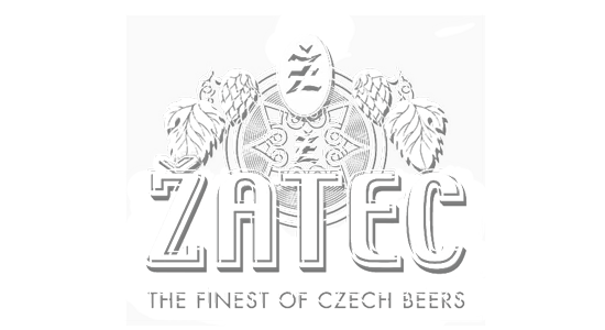 Žatec Brewery | Just Wine