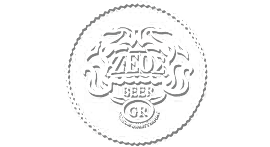 Zeos Brewing Company | Just Wine