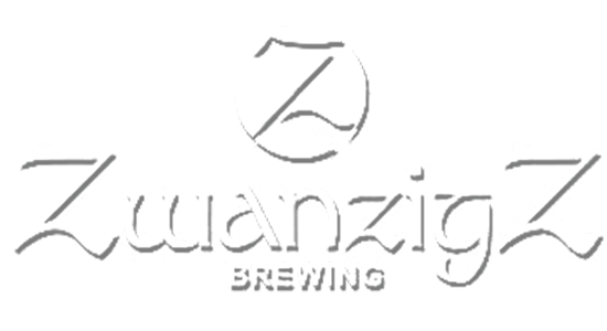 ZwanzigZ Pizza & Brewing
