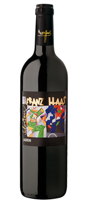 Franz Haas 2013 Lagrein | Red Wine