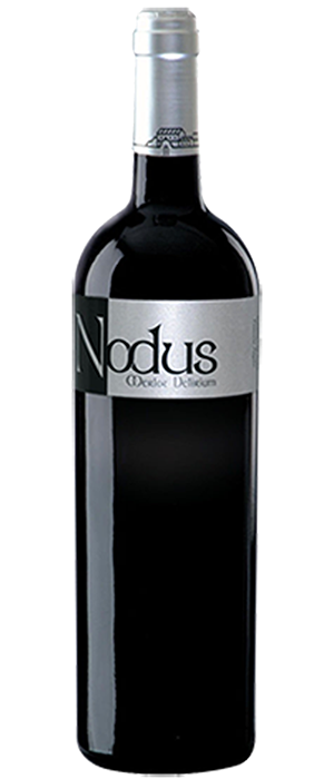 Nodus Bottle