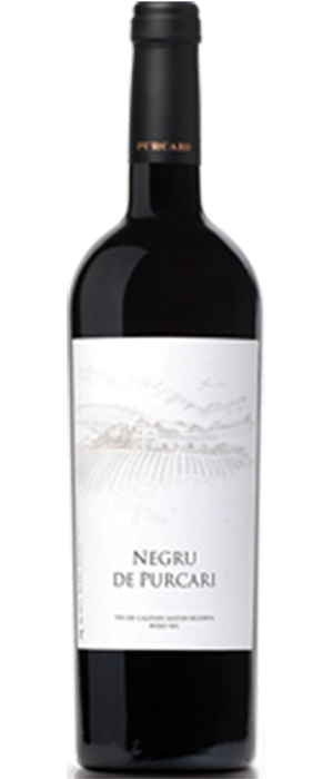 Negru de Purcari | Red Wine