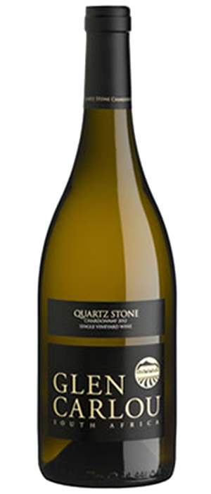 Quartz Stone | White Wine