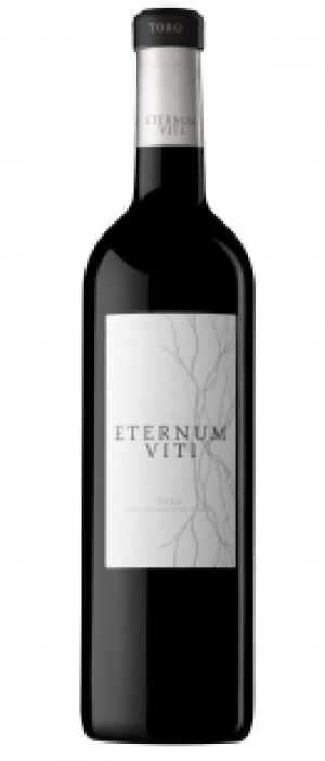 Abanico 2009 Eternum Viti  | Red Wine