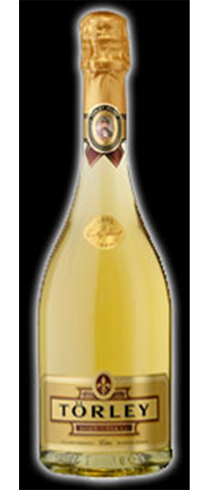 Törley Tokaji Doux Bottle