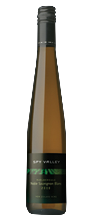 Noble Sauvignon Blanc Bottle