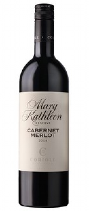 Coriole 2014 Mary Kathleen | Red Wine
