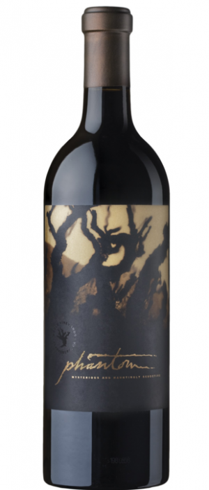 Bogle Vineyards Phantom | Red Wine