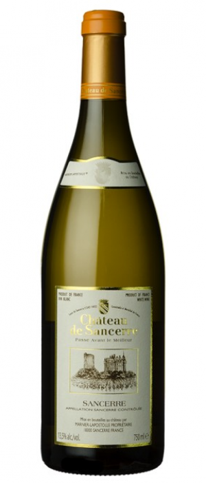 Chateau de Sancerre 2016 | White Wine