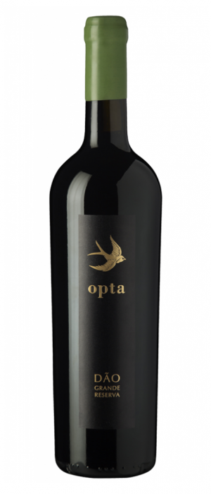 Opta 2015 Red Grand Reserve   Red Wine