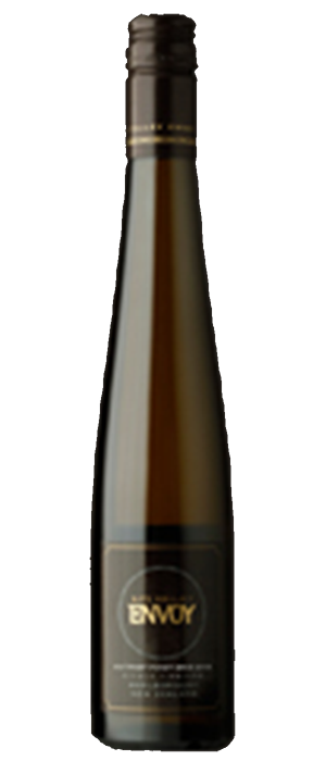 Envoy Outpost Pinot Gris Bottle