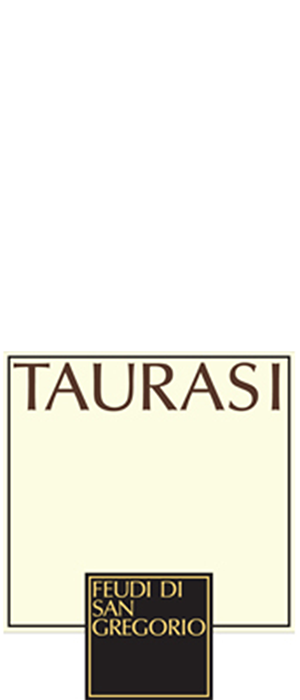 Taurasi Bottle