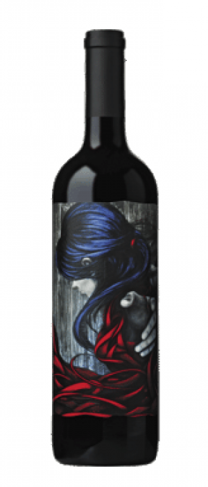 Red Wine Blend | Red Wine