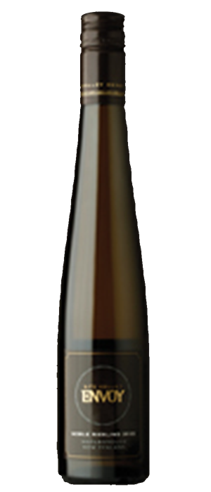 Envoy Noble Riesling Bottle