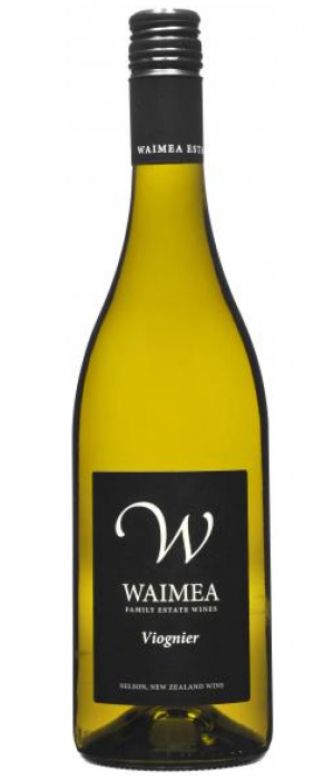 Waimea Estates Viognier | White Wine