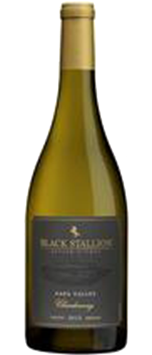 Napa Valley Chardonnay  Limited Release | White Wine