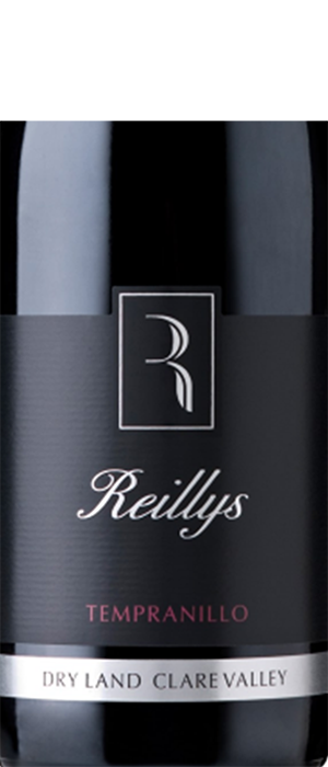 Reillys 2011 Dry Land Bottle
