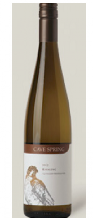 Cave Spring Cellars 2013 Riesling | White Wine
