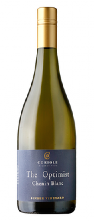 Coriole 2013 Optimist | White Wine