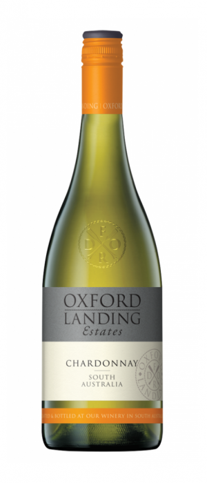 Oxford Landing Estates 2014 Chardonnay | White Wine