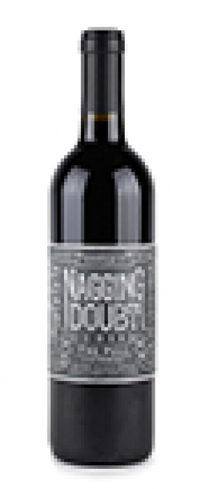 Nagging Doubt 2015 The Pull Bottle