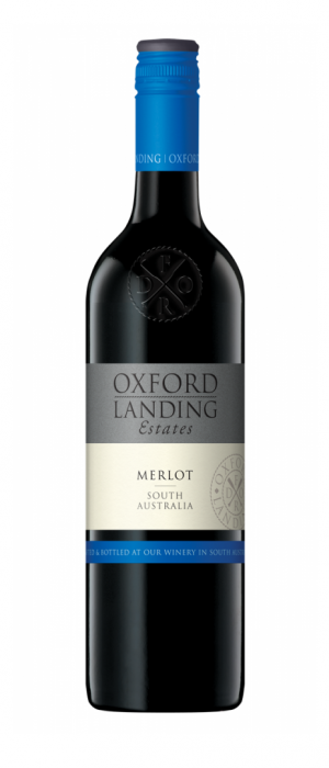 Oxford Landing Estates 2014 Merlot | Red Wine
