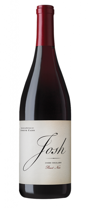 Central Coast Pinot Noir   Red Wine