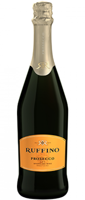Ruffino Prosecco DOC Bottle