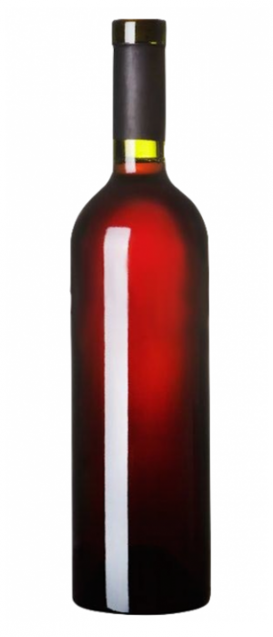1st R.O.W. Estate Winery 2014 Icewine Red Merlot | Red Wine